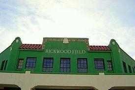 275px-Rickwood_Field